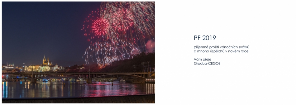 PF 2019 - Gradua-CEGOS