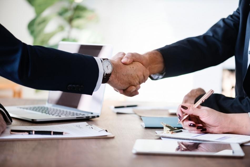 Finanční řízení pro manažery neekonomy