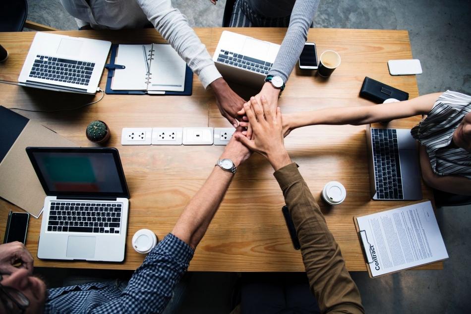 Základy controllingu pro manažery neekonomy - řízení pomocí fyzických výkonů