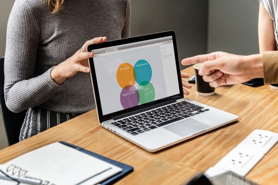 HR controlling v praxi