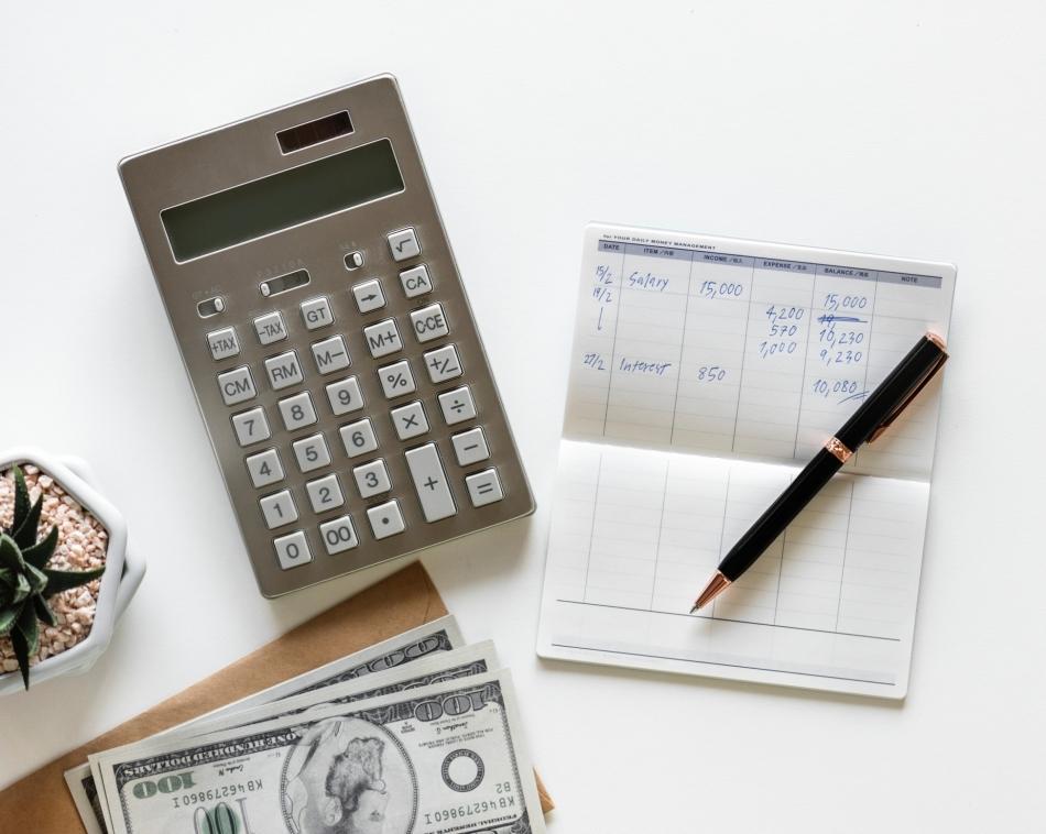 Nákup a celní problematika
