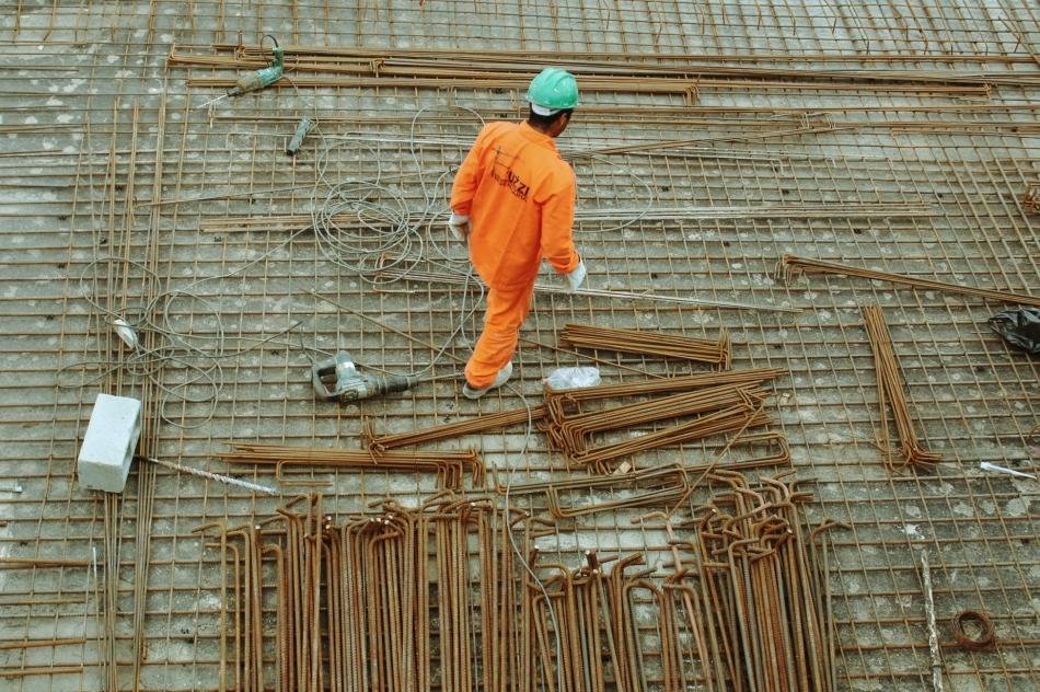 Integrovaný management: Bezpečnost a ochrana zdraví při práci a Požární ochrana