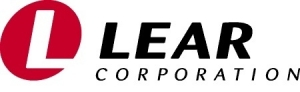 Grammer logoLear corporation